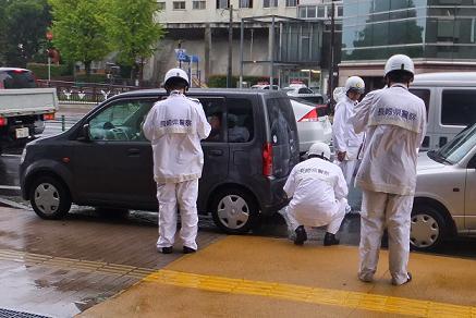 2011.10.14交通事故 011