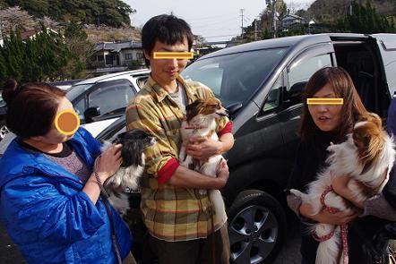 2012.4.8四本堂公園、西海橋 128