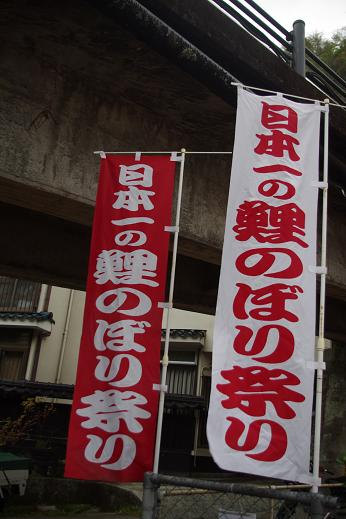 2012.4.21湯布院・杖立鯉のぼり 135