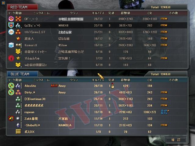 2012-01-31野良