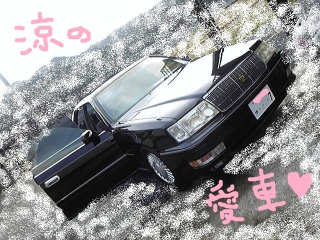 120314車