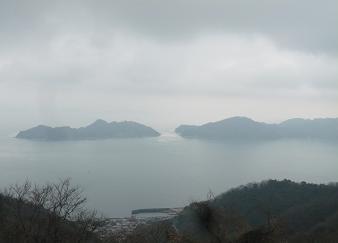 大崎上島3