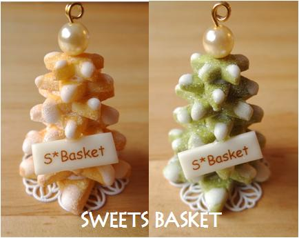 クッキーツリー2-4