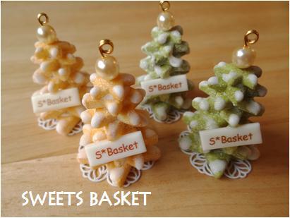 クッキーツリー2-5