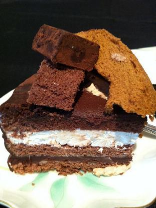 ocs cake2