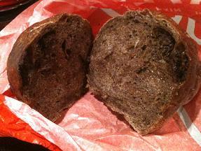 デュヌ・ラルテ チョコレートパン