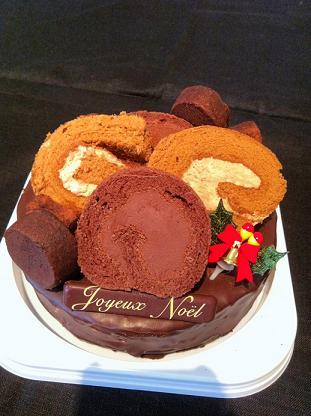 ocs cake1