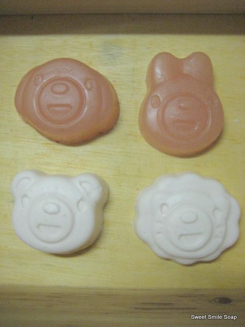 mp_soap