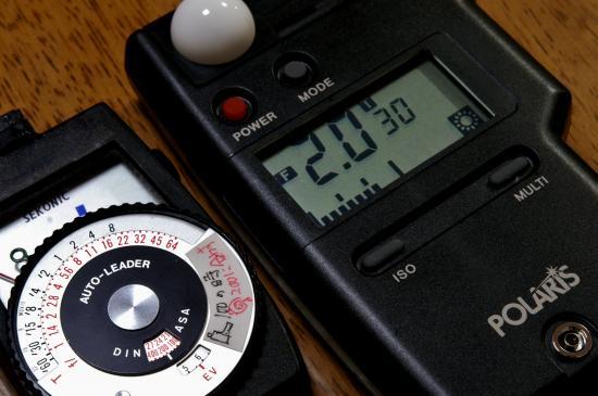 PICT0016_convert_20121222202125.jpg