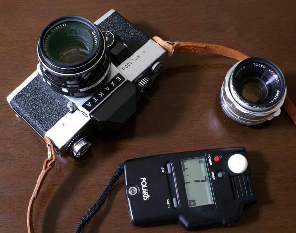 PICT0030_convert_20121222224541.jpg