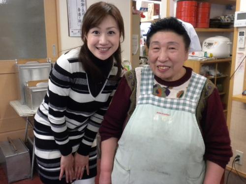 kinjiyakonsan_convert_20120208123527.jpg