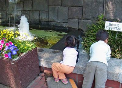 動物園0003.jpg