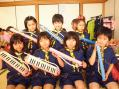 2012_02_03.jpg