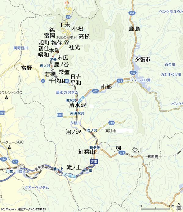 Map1_convert_20110826150615.jpg