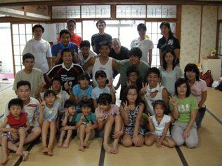 2011 豊中 集合