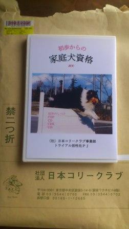DSC_3358web用(2012年1月16日)