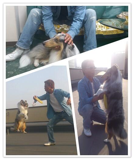 blog-2012-4-25.jpg