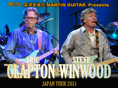 EricClaptonSteveWinwood-w240-1.jpg