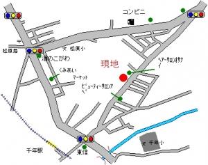 g1194.jpg
