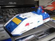 RIMG10430.jpg