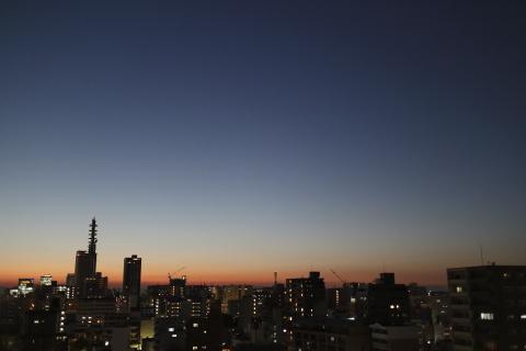 20121217_MG_0406.jpg