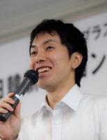 松浦 貴昌 (マツウラタカマサ)