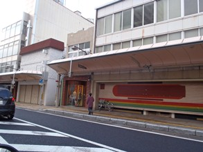 P3120101.jpg
