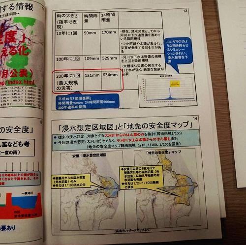 民主党・無所属クラブ≪政務調査≫!2日目③