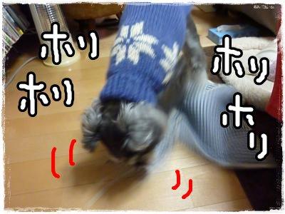1_3+235_convert_20120104180654.jpg