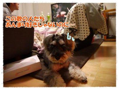 3_24+009_convert_20120324224202.jpg