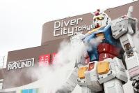 DiverCityTokyo1