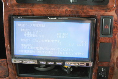 FC-000022.jpg