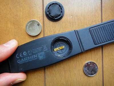 z-DSC03567.jpg