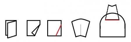 キャップ作り方9