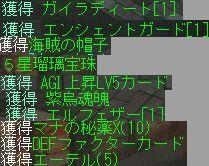 cap0006_20111031073512.jpg