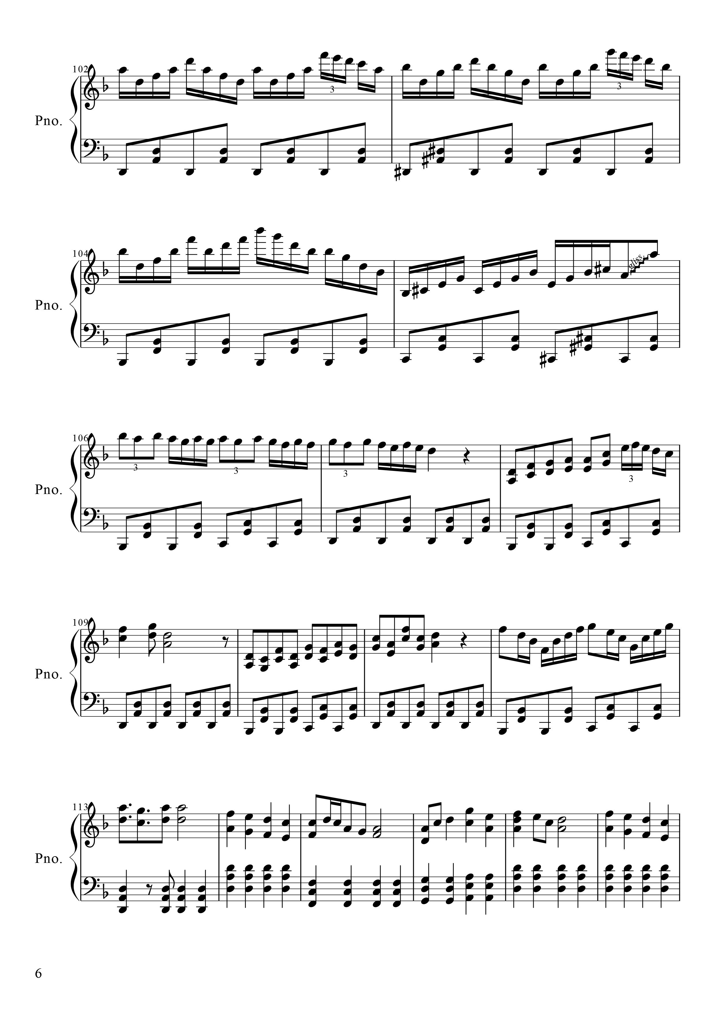 千本桜-6