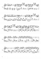 karakuri4