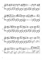 karakuri6