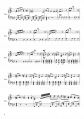 shiryoku6