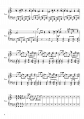 shiryoku8
