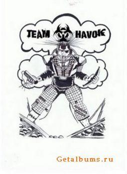 1246758730_team-havoc.jpg