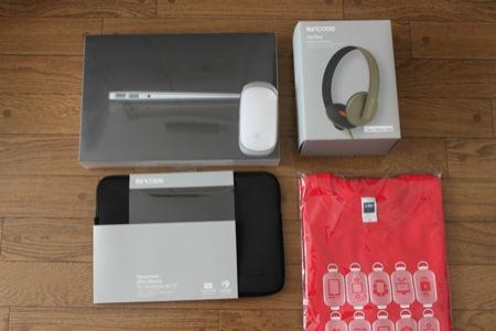 450AppleLuckyBag2012-MATSU.jpeg