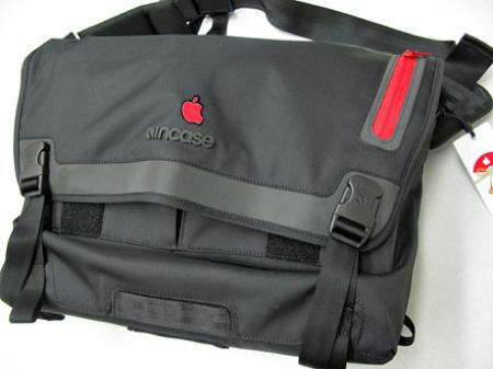 450Messenger-luckybag-REDApple.png