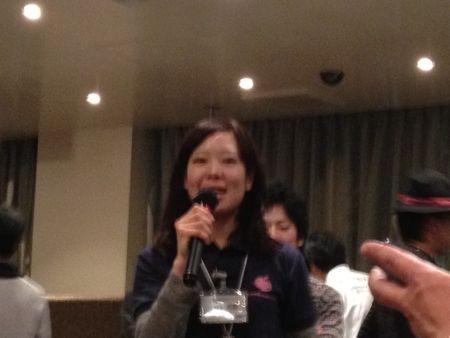 ApppBank-Nagoya-2nd_0709.jpg