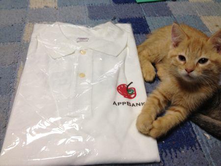 ApppBank-Nagoya-2nd_0729.jpg