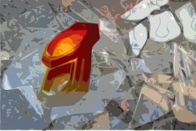 Glass-violence.jpg