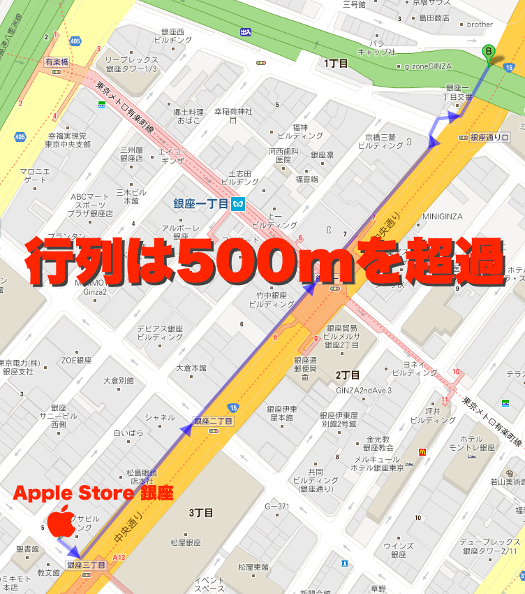 Map-AppleLuckyBag2012ginza.png