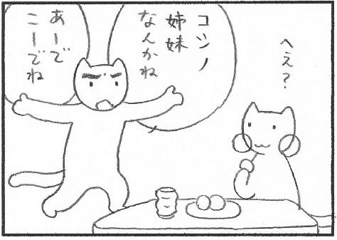 3shimai3