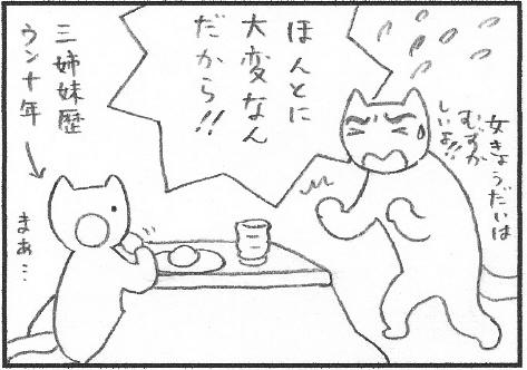 3shimai4