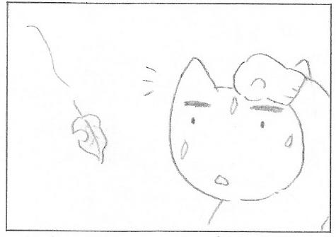 ねこ夫婦まんが たまともんちゃん-kisetsu6